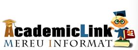 academiclink-logo-mic