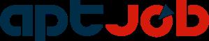 aptjob-logo