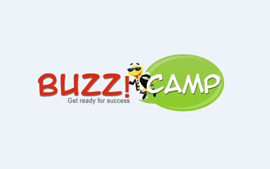 BUZZ!Camp