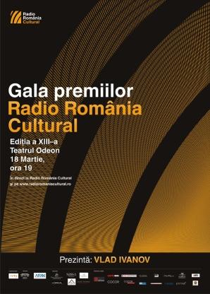 gala rrc 2013 final