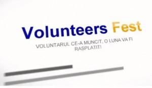 Volunteers_Fest1-300x175
