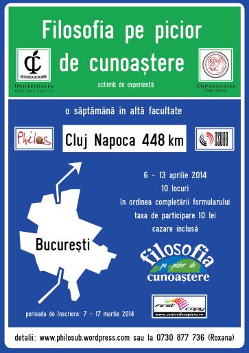 afis_proiect_bucuresti(web)