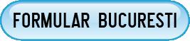 Formular București