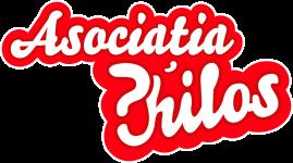 Logo Asociația studențească Philos